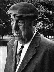 Peace Prize Winner, 1950